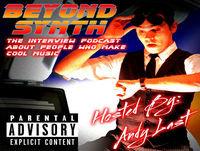 BeyondSynth-152-Let Em Riot