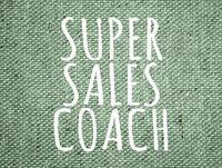 5 Step Sales