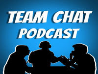 Our E3 2018 Recap - Team Chat Podcast Ep. 123