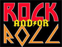 229 - THE BEST OF AOR? AOK! (with Greg Snazz)