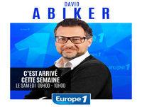 """""""La dette publique italienne doit être maîtrisée"""", estime Pierre Moscovici"""