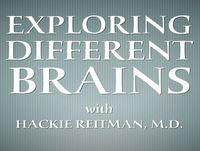 What Everyone Should Know About Autism & the Legal System, w/ Carol Weinman Esq | EDB 132