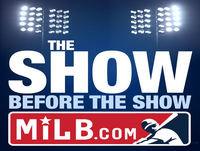 #131: Arizona Fall League preview