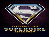 Supergirl S:3 | Supergirl Returns E:23 | AfterBuzz TV AfterShow