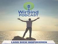 Vom Studienabbrecher zum Jungunternehmer Podcast
