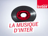 Juliette Armanet, Little Bob, Arman Mélies, Lonepsi, Clou...