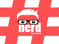 Podcast Nerd Cursos de Revisão: Os Ribossomos e a Tradução