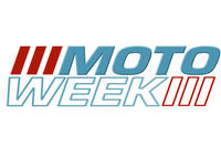 Motoweek - Catalunya MotoGP Wrap-Up Show!