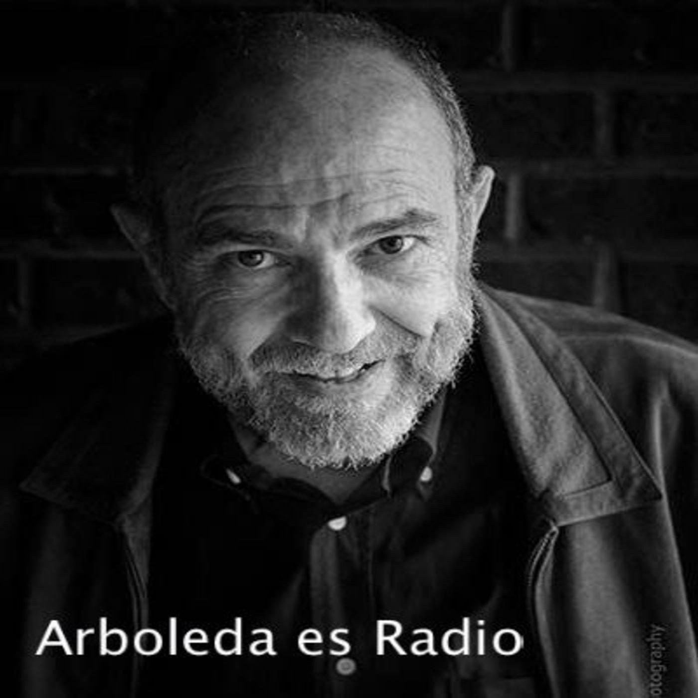 <![CDATA[Arboleda es Radio]]>