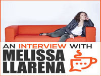Ep. 7 - Hear How Michelle a Former Starbucks and Nike Advertising Executive Turned Entrepreneur Decided to Live More ...