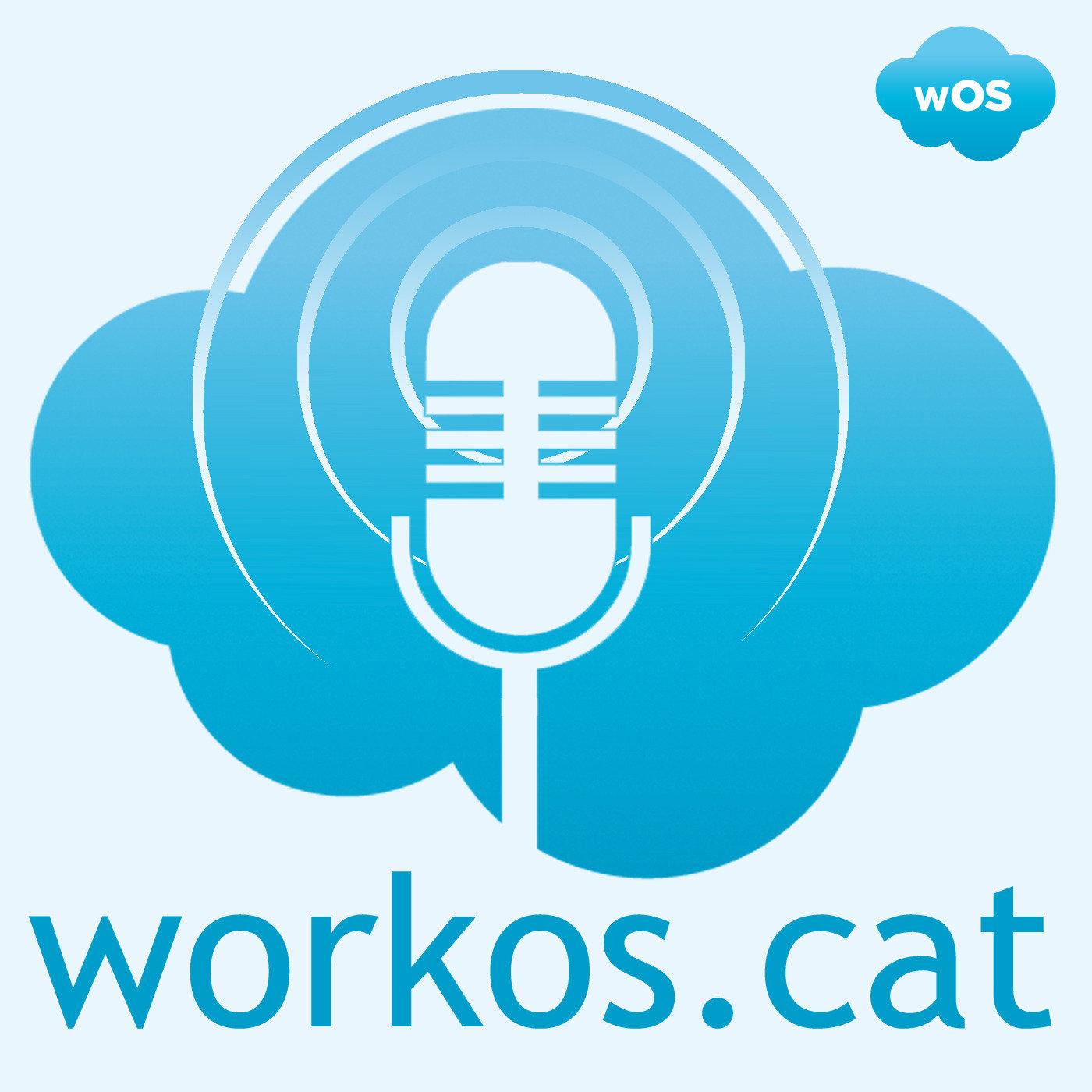 <![CDATA[WorkOS Podcast]]>