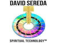 EP 15: Spiritual Science - Sound of The Sun