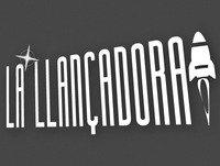 llansadora_pgm