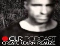 CLR Podcast by Chris Liebing
