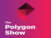 The Polygon Show 55 - Best of E3 and Discovering Yakuza 0