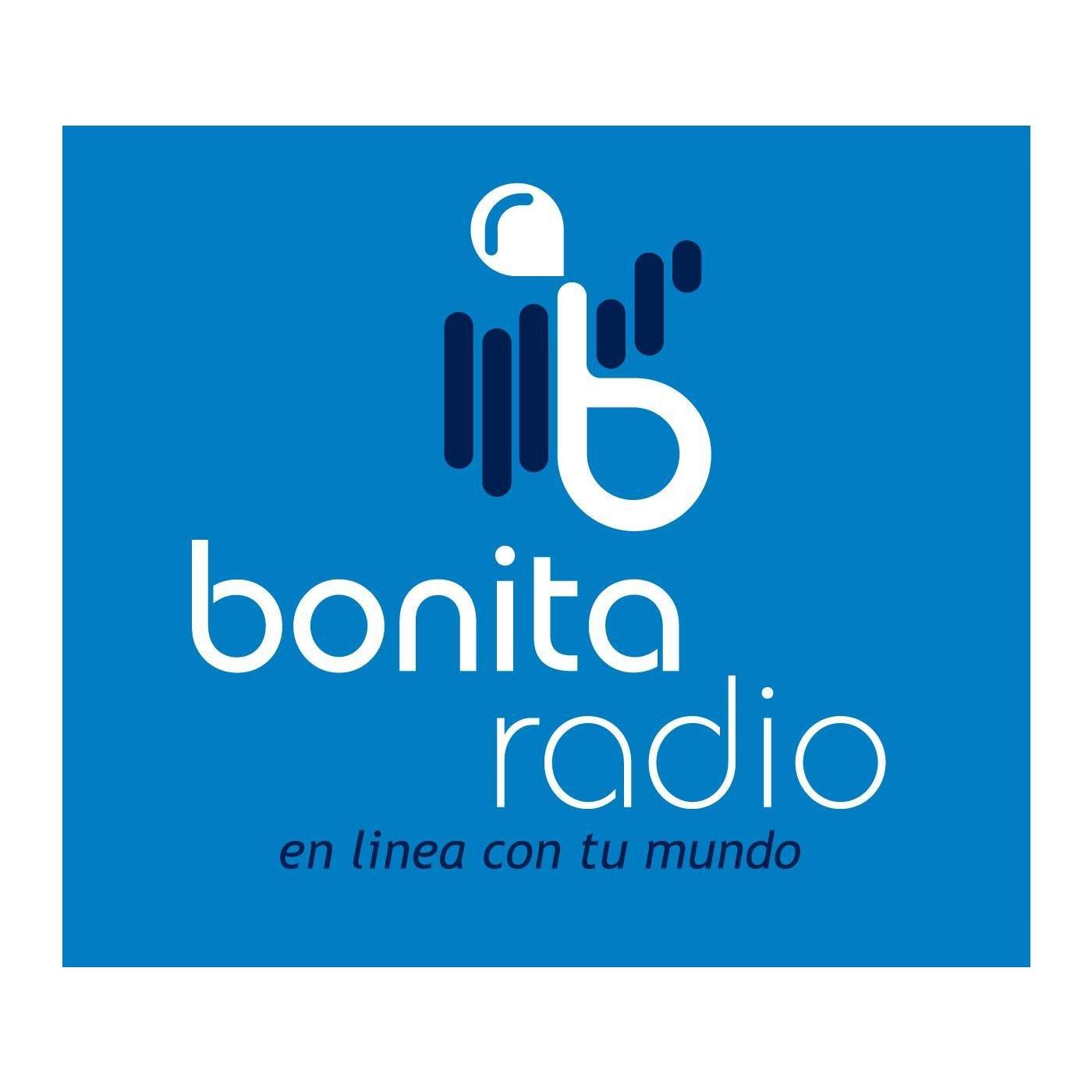 <![CDATA[Bonita Radio]]>