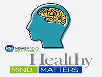 Teen Suicide & Prevention Efforts in Utah Schools Pt. 1