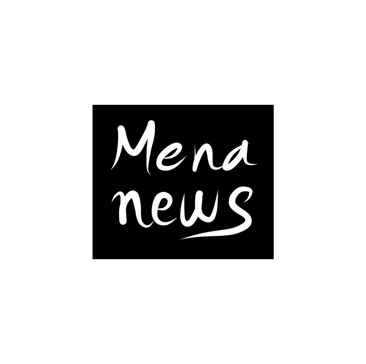 <![CDATA[Mena News Radio]]>