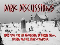 Dark Discussions - Episode 336 - Margot Kidder Tribute: 1974's Black Christmas