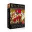 Reyes de España. Los Austrias y Los Borbones