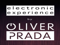 Electronic Experience #082 by Oliver Prada