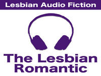 Part 06 (The Storm) of Connection Concealed, a lesbian romance audio drama series (#102)