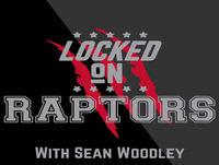 Locked on Raptors - 05/23/2018 - Season in Review: Serge Ibaka