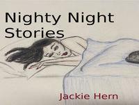 naughty night stories