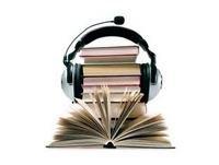 Podcast AUDIOLIBROS GRATIS ONLINE