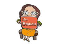 Dra. Edilicia