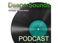 <![CDATA[DeeperSounds Podcasts]]>
