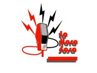 <![CDATA[Podcast La Hora Sosa]]>