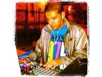 <![CDATA[Music By Felipe]]>