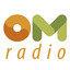 Programas OmRadio