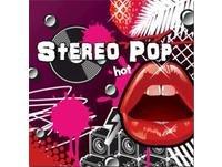 <![CDATA[Podcast Stereo Pop]]>