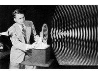 <![CDATA[Podcast The Ur19ls Sound Waves]]>