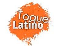 <![CDATA[Podcast Toque Latino]]>