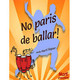 No paris de Balla 167
