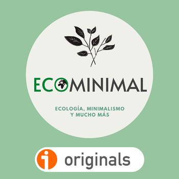 Ecominimal