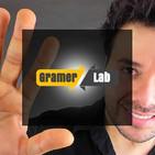 Podcast de Gramer Lab
