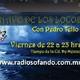La Nave de los Locos_EL MERCURIO EN LAS PIRÁMIDES_18-05-18