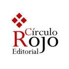 Libro: La magia de Vistahermosa, editado por Círculo Rojo