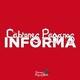 Cäbrones Päganos Informa - Especial: Mägo de Oz y su paso accidentado por Bolivia (16/06/2018)