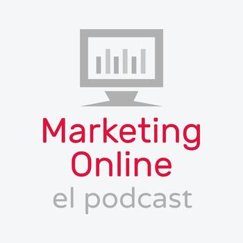 El Podcast de Marketing Online