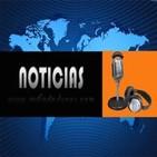 Noja. Michel Ruiz (PRC) y Javier Martín (PSOE) confirman pacto en Noja