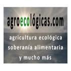 Agroecologicas Radio