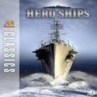 Buques de Guerra (U.S. Navy)