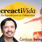Creactivida