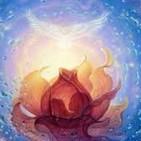 Inteligencia espiritual. Que es y conceptos básico