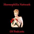 Exploding Heads Horror Podcast #35: The Savini Slasher Special- The Burning, Maniac & The Prowler.